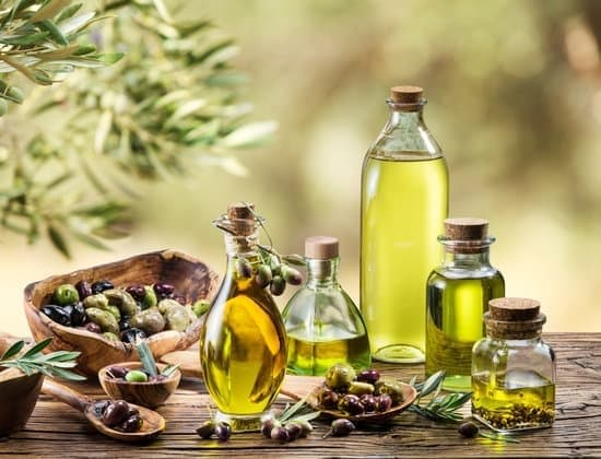 olive oil for dreads