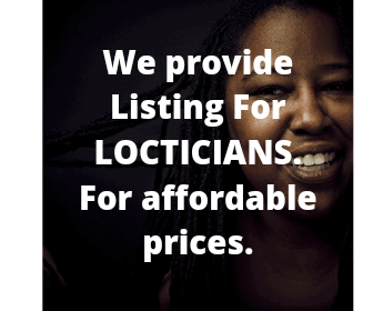 Loctician listings